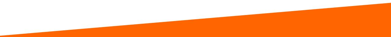 line white orange